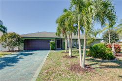 Photo of 1304 SE 22nd TER, CAPE CORAL, FL 33990 (MLS # 218061388)