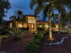 Photo of 1803 Imperial Golf Course BLVD, NAPLES, FL 34110 (MLS # 218062343)