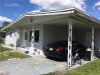 Photo of 2969 Meadow AVE, FORT MYERS, FL 33901 (MLS # 218063027)