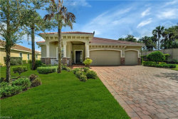Photo of 4040 Otter Bend CIR, FORT MYERS, FL 33905 (MLS # 218063034)