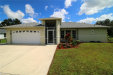 Photo of 715 Zephyr AVE, FORT MYERS, FL 33913 (MLS # 218064051)
