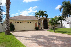 Photo of 214 SW 44th TER, CAPE CORAL, FL 33914 (MLS # 218064613)