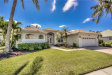 Photo of 13990 Reflection Lakes DR, FORT MYERS, FL 33907 (MLS # 218066639)