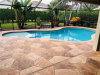 Photo of 8994 Falcon Pointe LOOP, FORT MYERS, FL 33912 (MLS # 218066787)