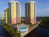 Photo of 2745 1st ST, Unit 2102, FORT MYERS, FL 33916 (MLS # 218066950)
