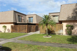 Photo of 17989 San Juan CT, Unit 4, FORT MYERS, FL 33967 (MLS # 218067021)