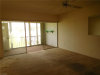 Photo of 6220 Augusta DR, Unit 306, FORT MYERS, FL 33907 (MLS # 218067441)