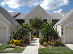 Photo of 16380 Kelly Cove DR, Unit 306, FORT MYERS, FL 33908 (MLS # 218067494)