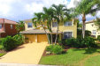 Photo of 13031 Shoreside CT, FORT MYERS, FL 33913 (MLS # 218067728)