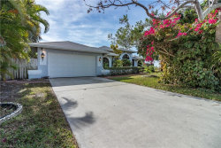 Photo of 4118 NW 33rd LN, CAPE CORAL, FL 33993 (MLS # 218067791)