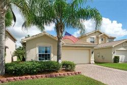 Photo of 11137 Peace Lilly WAY, FORT MYERS, FL 33913 (MLS # 218067915)