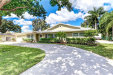 Photo of 1299 Biltmore DR, FORT MYERS, FL 33901 (MLS # 218067919)