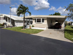 Photo of 15181 Meadow CIR, FORT MYERS, FL 33908 (MLS # 218068008)