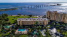 Photo of 15010 Punta Rassa RD, Unit 106, FORT MYERS, FL 33908 (MLS # 218068178)