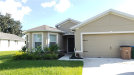 Photo of 640 SW 11th TER, CAPE CORAL, FL 33991 (MLS # 218068242)