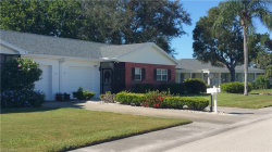 Photo of 1444 Edgewater CIR, FORT MYERS, FL 33919 (MLS # 218068707)