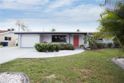 Photo of 2212 Burton AVE, FORT MYERS, FL 33907 (MLS # 218068789)