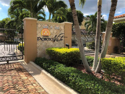 Photo of 1516 SW 50th ST, Unit 201, CAPE CORAL, FL 33914 (MLS # 218068826)