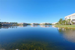 Photo of 17020 Willowcrest WAY, Unit 107, FORT MYERS, FL 33908 (MLS # 218068947)