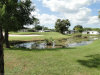 Photo of 19829 Eagle Trace CT, NORTH FORT MYERS, FL 33903 (MLS # 218069784)