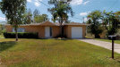 Photo of 1644 North DR, FORT MYERS, FL 33907 (MLS # 218070702)