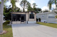Photo of 325 Fountain View BLVD, NORTH FORT MYERS, FL 33903 (MLS # 218071532)