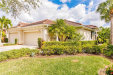 Photo of 9297 Aviano DR, FORT MYERS, FL 33913 (MLS # 218072858)