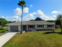 Photo of 3005 SW 2nd PL, CAPE CORAL, FL 33914 (MLS # 218073499)
