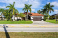 Photo of 2021 SW 32nd ST, CAPE CORAL, FL 33914 (MLS # 218073604)