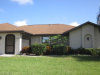 Photo of 2009 SE 2nd ST, CAPE CORAL, FL 33990 (MLS # 218074128)