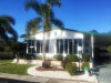 Photo of NORTH FORT MYERS, FL 33903 (MLS # 218074562)