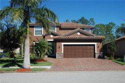 Photo of 9384 River Otter DR, FORT MYERS, FL 33912 (MLS # 218075093)