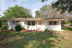 Photo of 13022 Fourth ST, FORT MYERS, FL 33905 (MLS # 218075459)