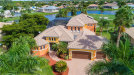 Photo of 11970 Prince Charles CT, CAPE CORAL, FL 33991 (MLS # 218075736)