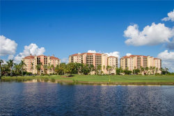 Photo of 11620 Court Of Palms, Unit 204, FORT MYERS, FL 33908 (MLS # 218076182)