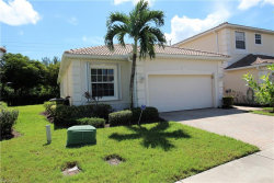 Photo of 8823 Spring Mountain WAY, FORT MYERS, FL 33908 (MLS # 218076234)