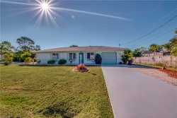 Photo of 8184 Winged Foot DR, FORT MYERS, FL 33967 (MLS # 218076335)