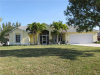 Photo of 1226 SW 39th ST, CAPE CORAL, FL 33914 (MLS # 218077699)