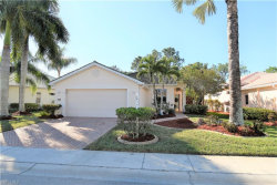 Photo of 2250 Palo Duro BLVD, NORTH FORT MYERS, FL 33917 (MLS # 218081238)