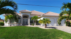 Photo of 5304 SW 2nd PL, CAPE CORAL, FL 33914 (MLS # 218081430)