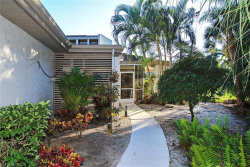 Photo of 16640 Timberlakes DR, Unit 1, FORT MYERS, FL 33908 (MLS # 218081667)