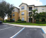Photo of 11530 Villa Grand, Unit 1120, FORT MYERS, FL 33913 (MLS # 218081834)