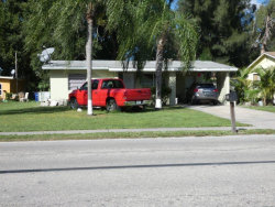 Photo of 4525 Tice ST, FORT MYERS, FL 33905 (MLS # 218082145)