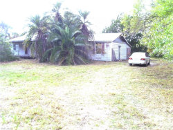 Photo of 18931 Durrance RD, NORTH FORT MYERS, FL 33917 (MLS # 218082239)