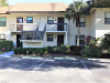 Photo of 9291 Central Park DR, Unit 104, FORT MYERS, FL 33919 (MLS # 218082242)