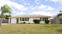 Photo of 2703 SW 9th AVE, CAPE CORAL, FL 33914 (MLS # 218082244)