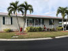 Photo of 5517 Adam DR, NORTH FORT MYERS, FL 33917 (MLS # 218083241)