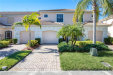 Photo of 1330 Weeping Willow CT, CAPE CORAL, FL 33909 (MLS # 219000942)