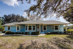 Photo of 16101 Wildwood CT, PUNTA GORDA, FL 33982 (MLS # 219001277)