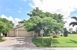 Photo of 16140 Badalona DR, PUNTA GORDA, FL 33955 (MLS # 219001529)